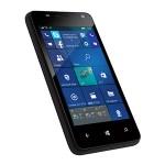 Windows Phone買ったったwwwwwwwwwwwwwwwwwwwwwwwwwww