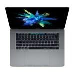 MacBook Pro届いたんだが重いな
