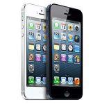Apple「iPhone5出すわ」お前ら「4インチでけぇwアホかよwww」