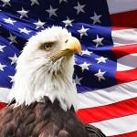 アメリカのスマホランキングがシンプルすぎるwwwwwwwwwwwwwwwwwww