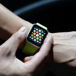 【悲報】主要アプリが次々にApple Watchのサポートを取りやめている模様