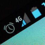ぼく「20GBプランじゃ速度制限かかっちゃうなぁ 30GBプランならいけるやろ!」