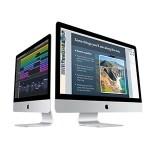 iMacとかいう最強一体型PC