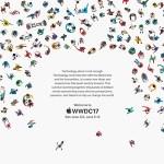 Apple、WWDCで10.5インチiPad ProとSiri搭載スピーカーを発表か