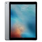 【朗報】iPad Pro買ったったwwお絵かき楽しいwwwwwwwwwwwwwwwwww