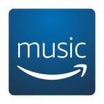 アマゾンプライム入ったからアマゾンミュージック使ってみたけどガチでゴミラインナップやんけ