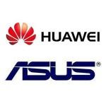 ASUSのZenFoneとHuaweiのスマホってどっちがいいの?
