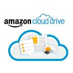 【悲報】米Amazon.com、容量無制限オンラインストレージを廃止