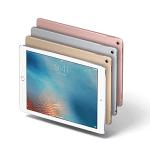ワイ「10.5インチiPad Proが発売されたら前の9.7インチiPadは値下げされるやろ!狙うで~」