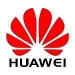 Huaweiの新卒募集、学士で月給40.1万円 修士で月給43.0万円 完全週休二日制