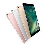 iPad Pro 10.5インチ買ったったwwwwwwwwwwwwwwwwwwwwwwwwwwwwww