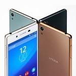 【朗報】未使用状態の「Xperia Z4」が税込29,999円!!!Android7.0、8コアCPU、フルHD液晶、メモリ3GB!