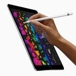 未経験ワイ「iPad Pro買ったンゴ!これで絵描き始めるか!」