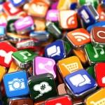 頭の中にアプリ1つだけインストール出来るとしたら、何インストールする?