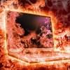 ノートPCの夏の悩み 「PCが熱い問題」