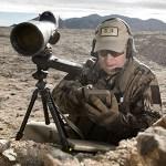 上司「戦場で兵士は懐からスマホ出して時間確認するか?しないだろ」
