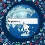 大規模な接続障害 「メルカリ」「モバイルSuica」「Netflix」「楽天証券」「Slack」「GitHub」など OCNは復旧 KDDIでも障害