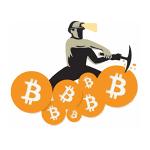 【悲報】ワイ、ビットコインとかの仮想通貨を「採掘する」という意味が全く分からない