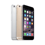 【悲報】フリル出品者「パスワードが分からないのでiPhone6 売ります」