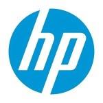 HP、発売したPCのヒートパイプ本数に誤り。ユーザーに購入価格の3倍を返金する神対応wwwwww