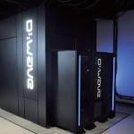 【速報】量子コンピュータについて解り易く教えてくれ