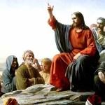 イエスを擬人化して聖書をベースにしたソシャゲ