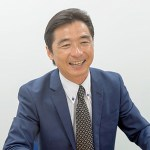 iPhoneをバカ売れさせたソフトバンクの中山五輪男氏が富士通に移籍、ARROWS大逆転か?