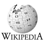Wikipedia「寄付を…寄付をクレメンス…」ワイ「しょうがねえなぁ」Wikipedia「!!」シュババ