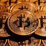 ビットコイン53万で買ったら45万に急落wwwwwwwwwwwwwwwwwwww