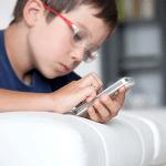 子供達「おもちゃはAmazon!ゲームはDL版!友達とはSkype!」ワイ「あのさぁ」
