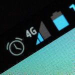 ケータイ会社がデータ通信無制限にできない理由って何?