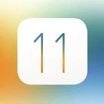 iOS11にアップデートしたら世界が変わったんやが…