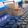 Amazon、楽天、ヨドバシ、Joshinの中で最強のネット通販サービスはどれ?