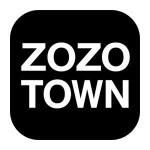 ゾゾタウン、送料一律200円に「無料で届くわけがないと社会的に認知していただく」