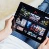 なぜタブレットPC(iPad含む)は流行らないのか?