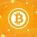 【朗報】ビットコイン再び猛烈な値上がり最高値更新!
