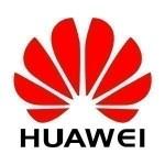 Huaweiのスマホ使ってる奴こい!!