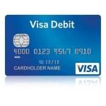 デビットカードのデメリットがひとつもない件wwwwwwwwwwwwwwwwwwwwww