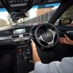 政府、自動運転車に関する初の安全基準を導入 手離し65秒で手動運転を義務化 wwwwwwwwwwww