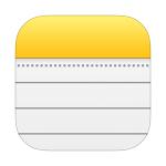 【悲報】iPhoneユーザーの賢すぎるスマホ活用術が話題に!