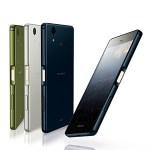 19800円のAndroid←わかる 39800円のiPhone←わかる 88128円の国産Android←!???
