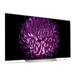 【朗報】ワイ、ついに有機ELテレビを購入wwwwwwwwwwwwwwwwwwwwwwww