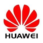 中華系企業ファーウェイの新卒月給40万wwwwwwwwwwwwwwwwwwwwwww