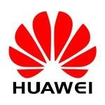 HuaweiのP10Liteとかいう糞ゴミ端末wwwwwwwwwwwwwwwwwwwwwww