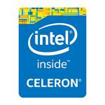 ワイCeleron搭載使いパソコンの買い替えを決意