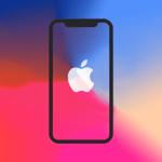 【朗報】iPhoneXの弱点、もはや一つもない