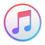 アップル、来年末にもiTunesストアでの音楽ダウンロード販売を終了か?