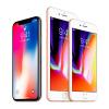 iPhone8とX、機種変するならどっち?
