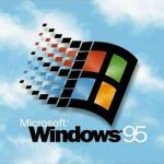 Windows3.1は騒がなかったのに95はお祭り騒ぎになったのはなんで?
