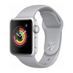 【悲報】Apple Watch買ってみたけど癖で時間はスマホで見ちゃう